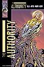 The Authority Vol. 1 #3