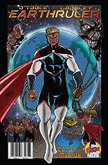 Earthruler #1