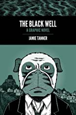 The Black Well