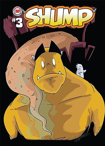 Shump #3