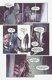 The Bunker #19
