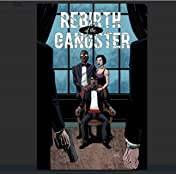 Rebirth of the Gangster #1