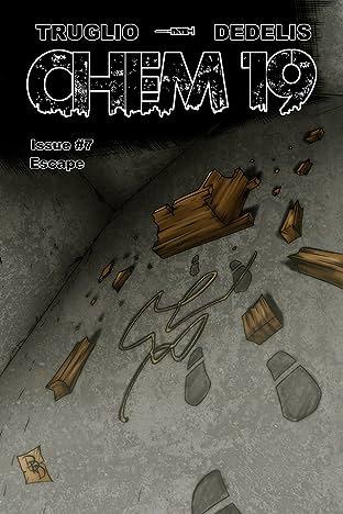 Chem 19 #7