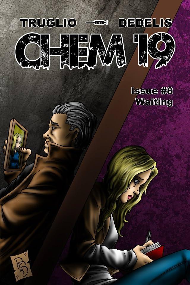 Chem 19 #8