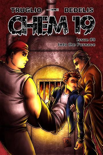Chem 19 #9