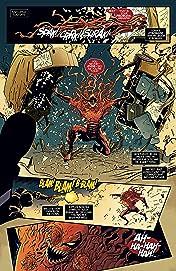 Venom (2011-2013) #34