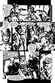 Kinki Aggro #2