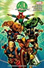 Age of Ultron #7 (of 10)