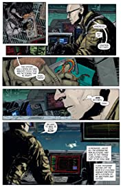 Aliens: Defiance #5