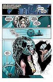 X-Men: Legacy (2012-2014) #10