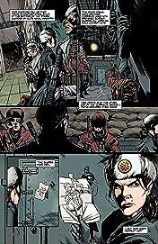 Call of Duty: Black Ops III #6