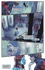 Ms. Marvel (2006-2010) #50