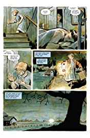 Harrow County #14
