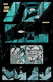 Tomb Raider (2016) #7