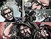 Arrow (2012-2013) #29