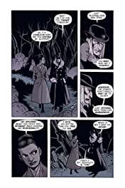 Courtney Crumrin In The Twilight Kingdom Vol. 3 #2