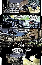Batman (1940-2011) #583