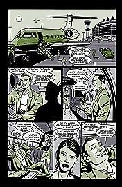 Detective Comics (1937-2011) #750