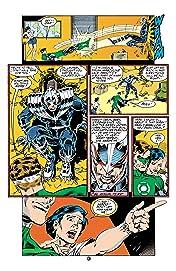 Green Lantern (1990-2004) #41
