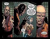 Injustice: Gods Among Us (2013) #15