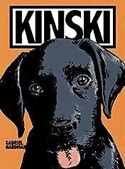 Kinski #1