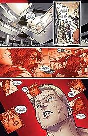 G.I. Joe (2013-2014) #3
