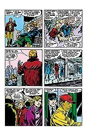 Superman (1987-2006) #16
