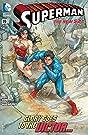 Superman (2011-2016) #19