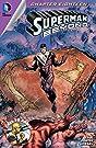 Superman Beyond (2012-2013) #18