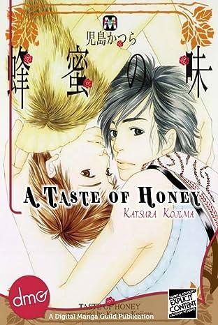 A Taste of Honey: Preview