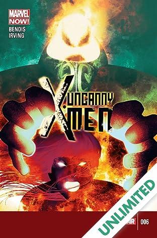 Uncanny X Men By Brian Michael Bendis Sale Comics By Comixology