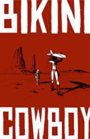 Bikini Cowboy Tome 1
