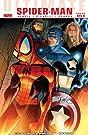 Ultimate Comics Spider-Man (2009-2012) #151