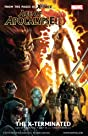 Age of Apocalypse Vol. 1: The X-Terminated