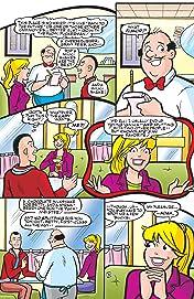 Archie #643