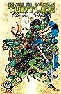 Teenage Mutant Ninja Turtles: Classics Vol. 4