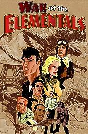 War of the Elementals
