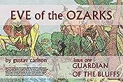 Eve of the Ozarks #1