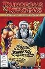 Dungeons & Dragons: Forgotten Realms Classics Vol. 4