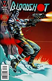 Bloodshot (1993-1996) #47