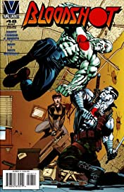 Bloodshot (1993-1996) #48