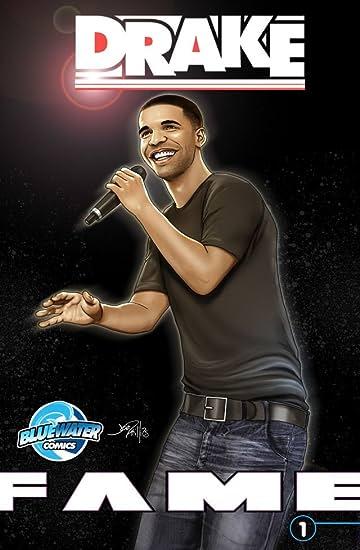Fame: Drake