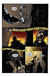 Vincent Price Presents #36