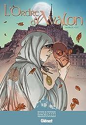 L'ordre d'Avalon Vol. 1
