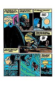 Detective Comics (1937-2011) #53