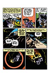 Detective Comics (1937-2011) #56
