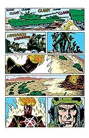Firestorm: The Nuclear Man (1982-1990) #65
