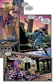 Teen Titans (2014-2016) #22