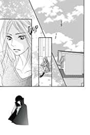 Kimi ni Todoke: From Me to You Vol. 25