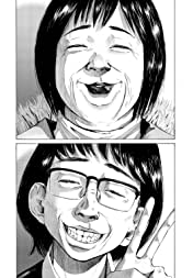 Goodnight Punpun Vol. 3